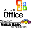 1349895019_office-vba