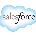 salesforce_logo