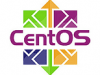"【Linux】CentOS7が起動しない… ""Failed to load SELinux policy. Freezing"""